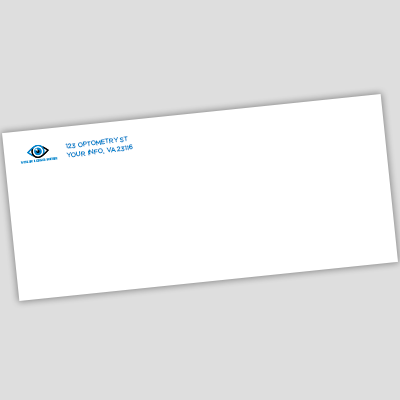 BFA_Envelope