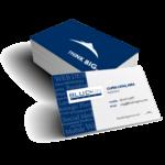 BlueFin_BusinessCards_Services