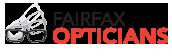 FairfaxOptician_brand