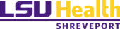 LSUHealth_Shreveport_Horz__Purple-Gold_RGB copy
